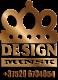DESIGN-MINSK