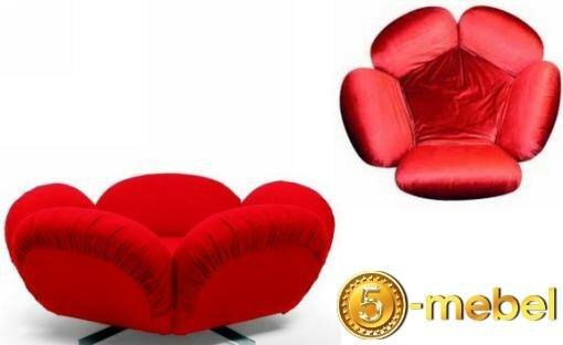 Комментарий: диван, кровать - трансформер Тетрис