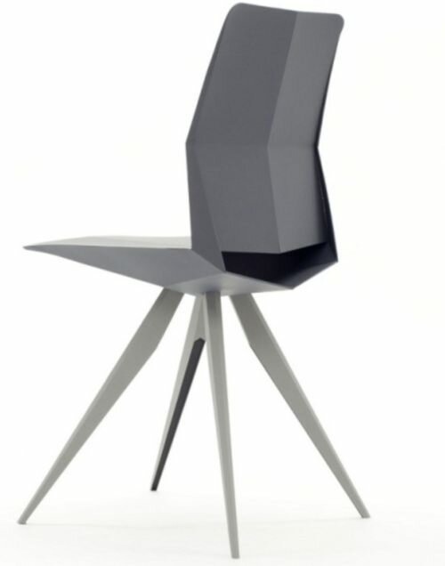 фото R18 Ultra Chair